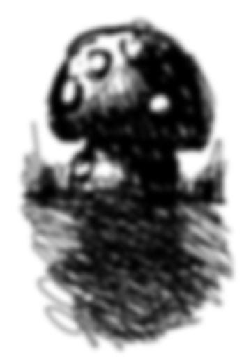 palmed_005_blurred.jpg