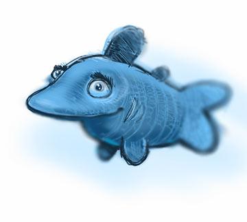 shmyfish1_360.jpg
