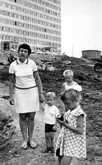 jastrzebie_riedel_1974.jpg