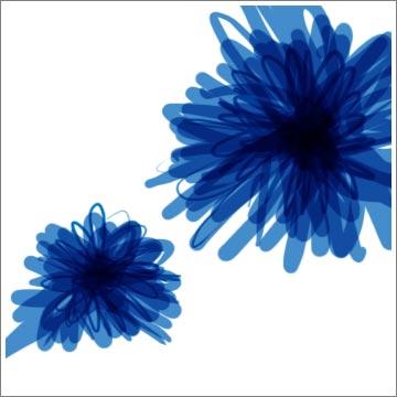 riedel_florals_blue003.jpg