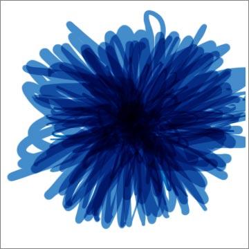 riedel_florals_blue004.jpg