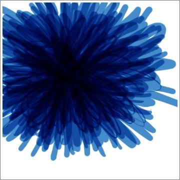 riedel_florals_blue006.jpg