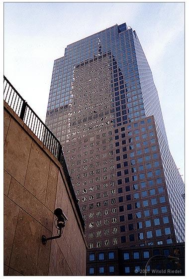 riedel_WTC_mem_001.jpg