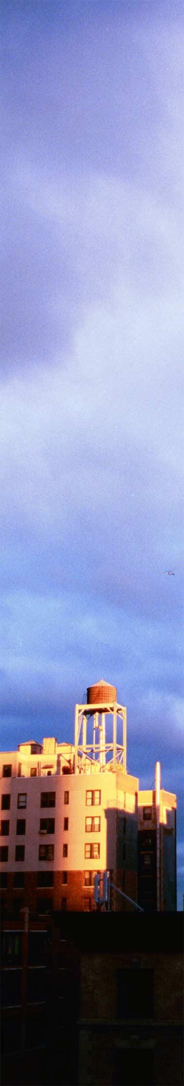 skypter.jpg