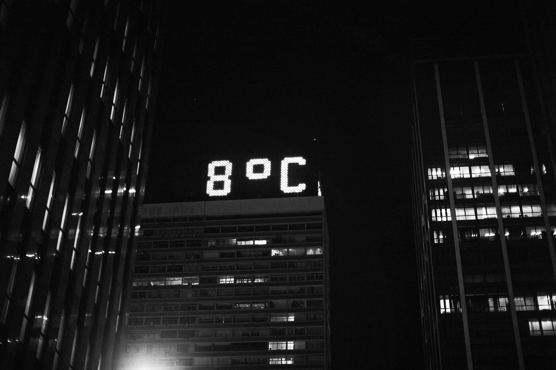 São Paulo (8C) 2011