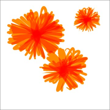 riedel_florals_orange003.jpg