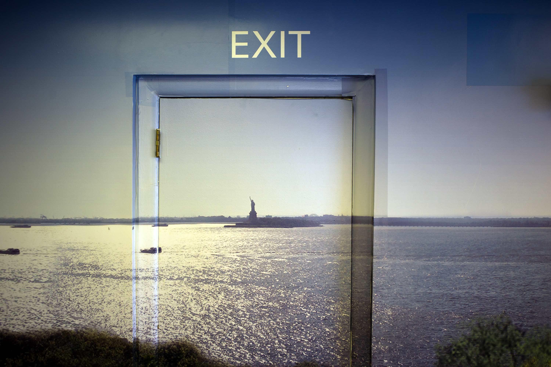 liberty_door.jpg