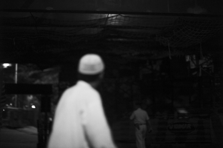 Mumbai 2011