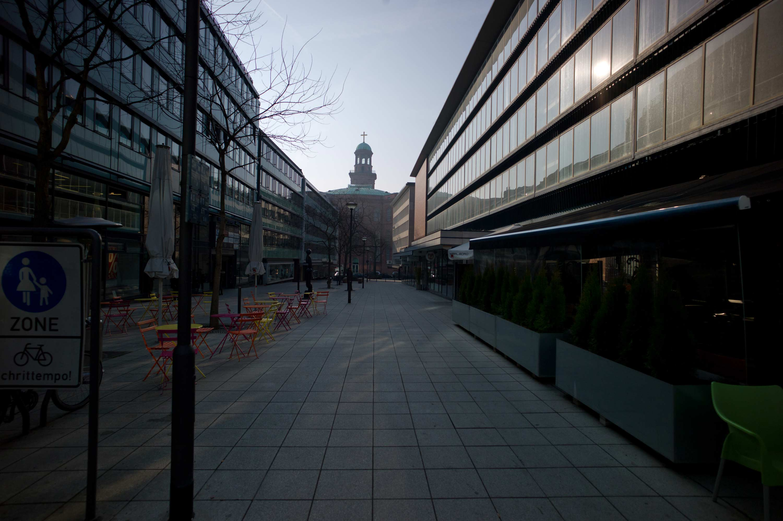 Frankfurt am Main (Paul)