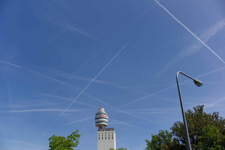 Frankfurt am Main (Knotenpunkt)