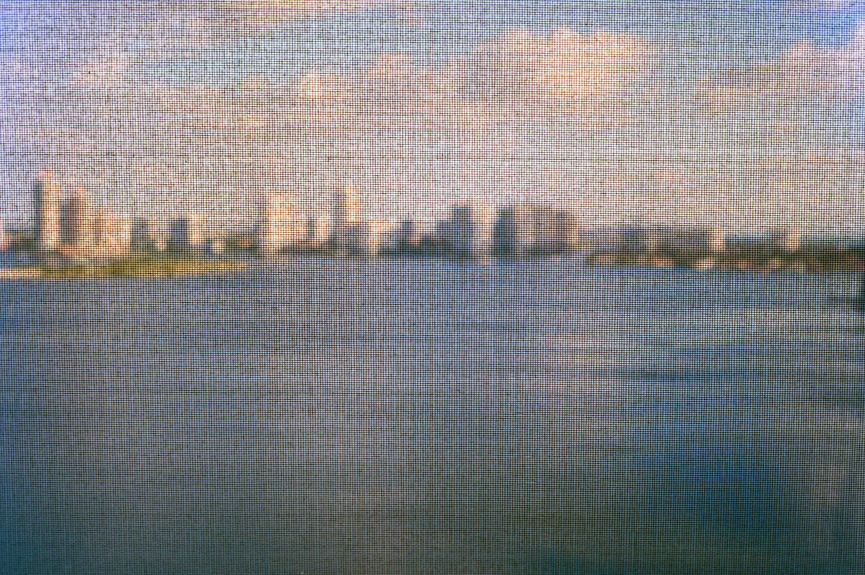 Miami (Bay) 2000