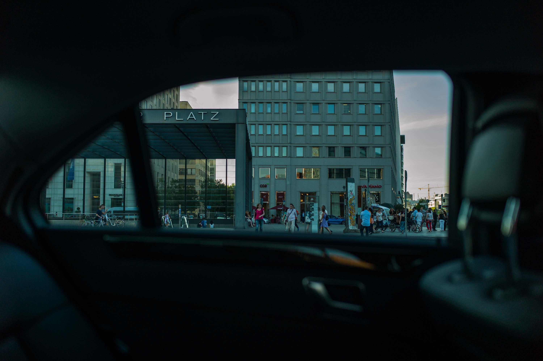Berlin (Platz)