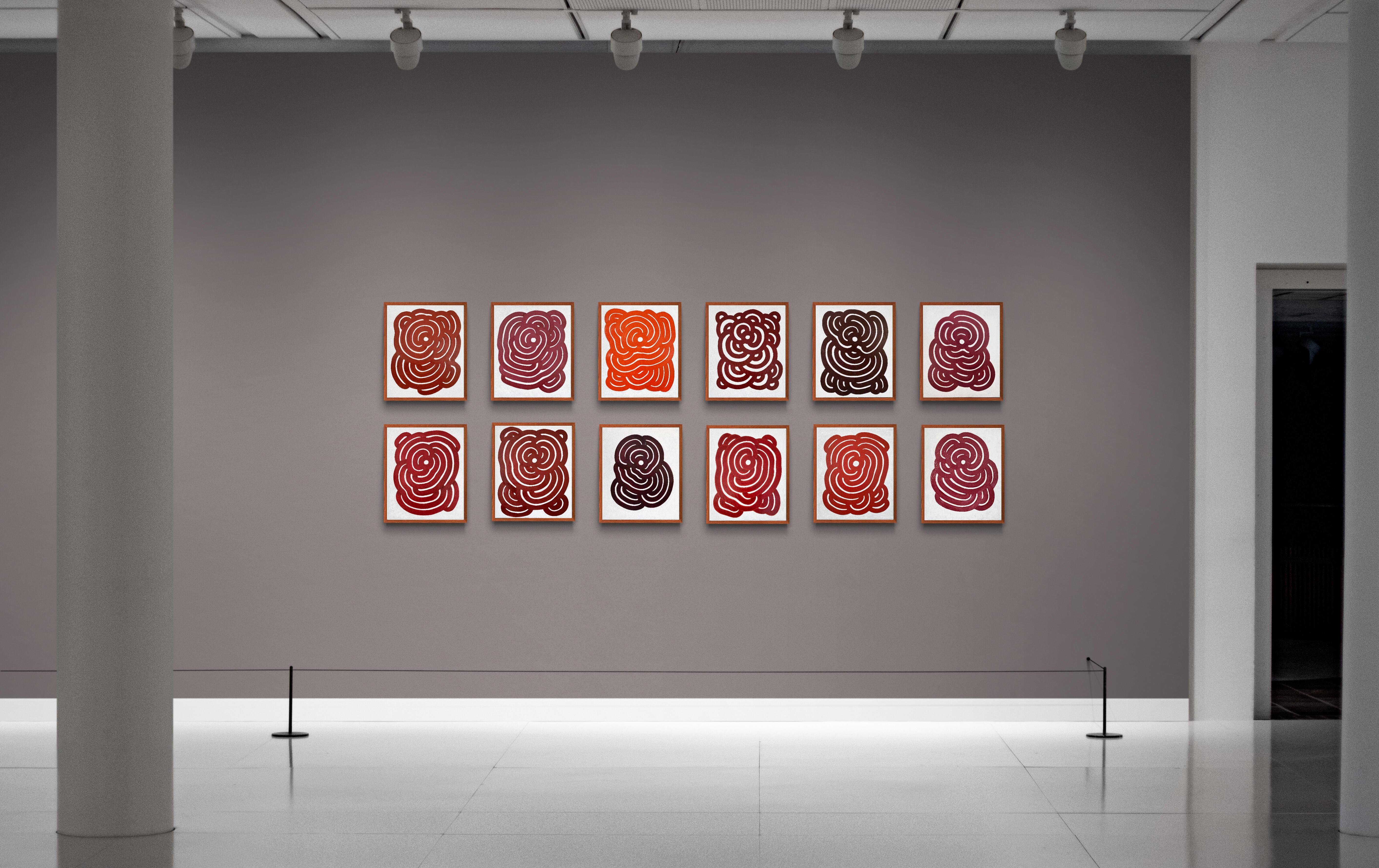 variations_01_large gallery wall.jpg